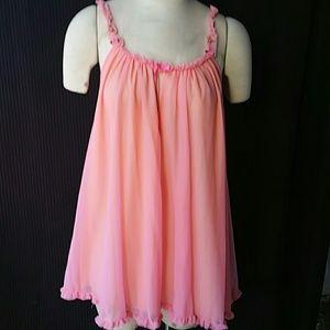 Betsy Johnson Sleep Gown